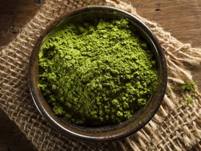 Should Fixing Greatest Kratom Require Measures?
