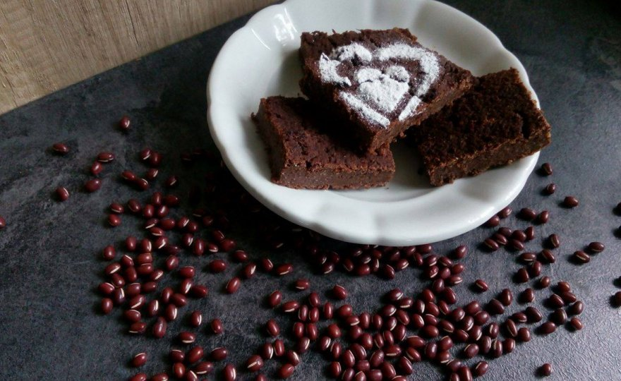 Facts About Bean Brownies Informed
