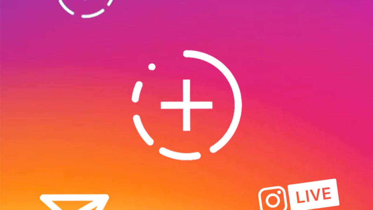 What To Count On From Buy Instagram Followers Idigic?