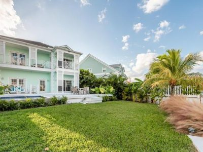 Homes For Sale In Bahamas Cheap And Love